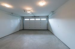 Garage Door And Opener Repairs Columbus, OH 614-410-5065